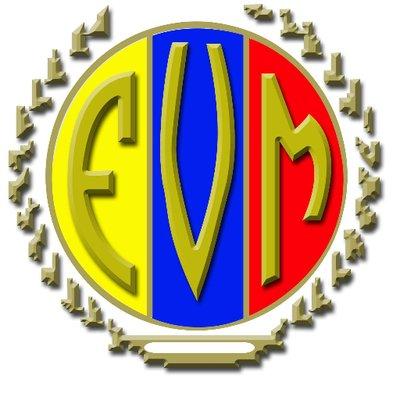 FVM. ACTIVA. RESUMEN RUEDA DE PRENSA REALIZADA POR LAS FEDERACIONES SINDICALES NACIONALES DEL MAGISTERIO VENEZOLANO