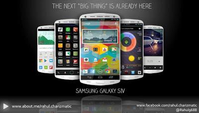 Samsung galaxy s iv , Samsung galaxy s4