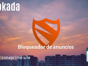 Blokada APK   El mejor bloqueador de anuncios