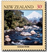 virtual new zealand stamps