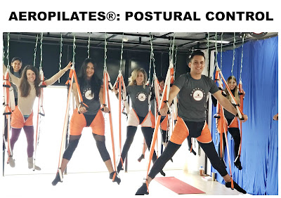 aerial pilates, aeropilates, air pilates, hammock, pilates, trapeze, swing, yoga, fitness, wellness, health, trending, rafael martinez, medecine, sport, teacher training
