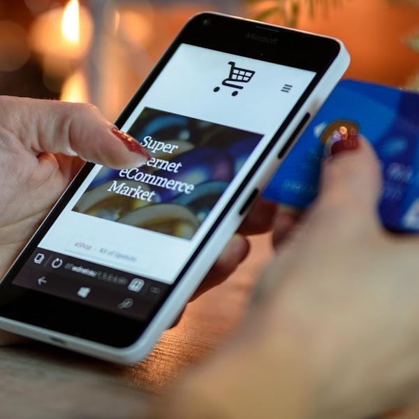 Priceza, atasi kesalahan belanja online