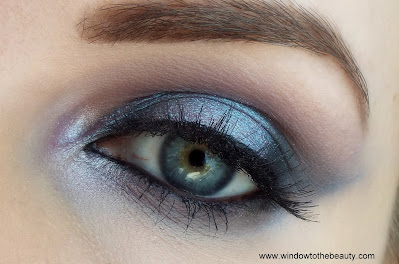 makeup perfect for party