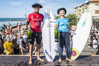 anglet pro Lelior Criere0320DeeplyProAnglet19Poullenot