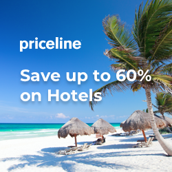 Save on Hotels in Gulf Shores, Destin, Panama City Beach, Orange Beach, Perdido Key, Pensacola, Fort Walton Beach