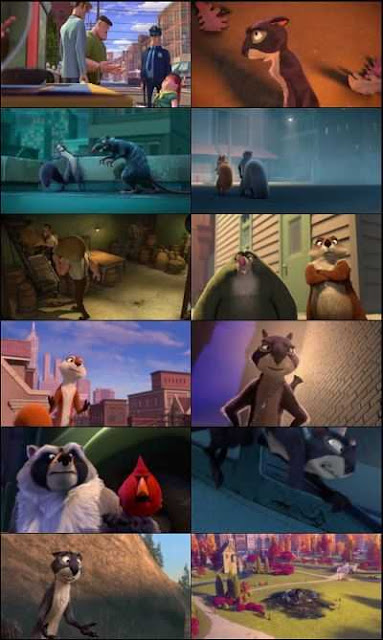 dual audio cartoon movies free download