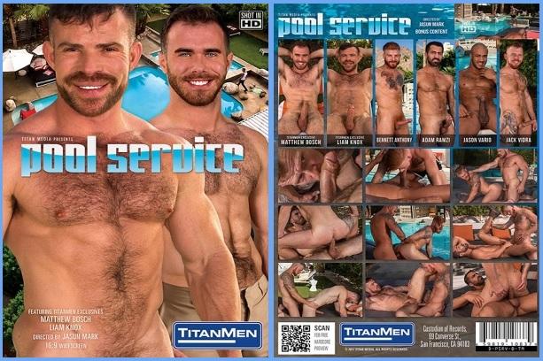 TitanMen-Pool-Service-Gay-Porn-DVD-Gayrado-Online-Shop
