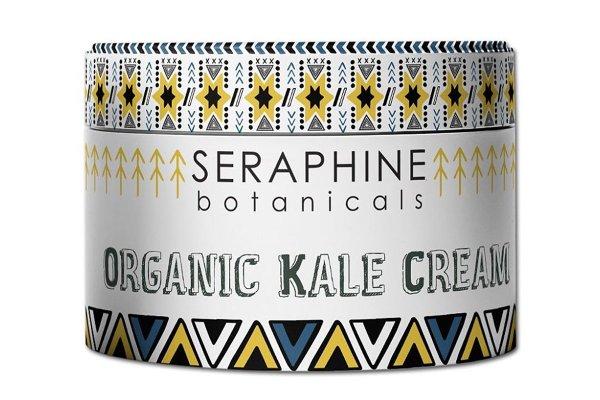 seraphine nourish box
