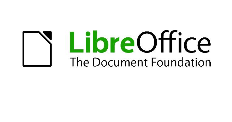 Linux dicas e suporte: Guia do iniciante no LibreOffice