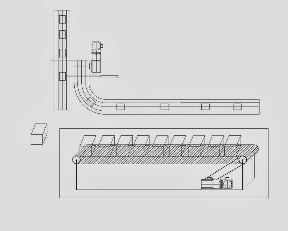 Special Purpose Machine Spm Machines Manufacturers