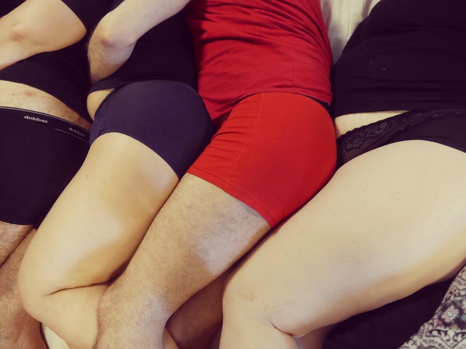 fkk tyskland cornelis vreeswijk transvestit homo