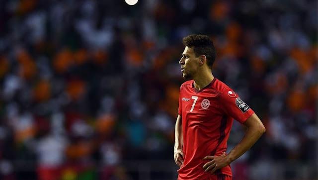 L'OM s'intéresse de près au Messi tunisien