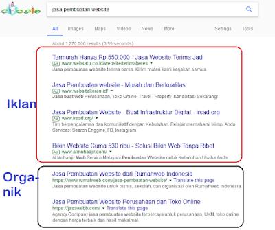 hasil-penelusuran-google
