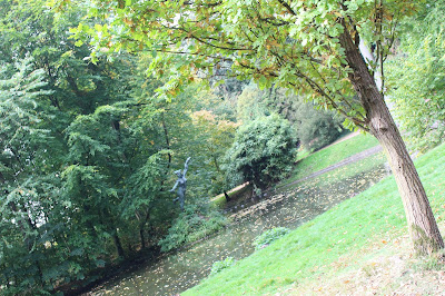 site exceptionnel de Wallonie