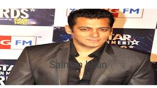 Salman-khan,