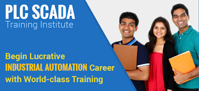 Benefits of PLC SCADA Training in Automation Field