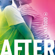 "Recensione ""After- Anime perdute"" di Anna Todd"