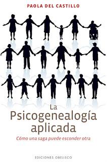 La Psicogenealogía aplicada