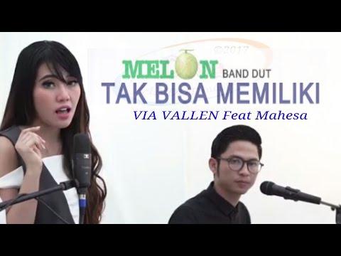 Download Lagu Via Vallen & Mahesa - Tak Bisa Memiliki Mp3