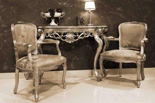 office furniture manufacturers in Faridabad