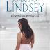 Reseña #44: Enemigos Perfectos - Johanna Lindsey