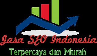 Jasa SEO Bandung Murah dan Professional