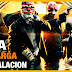 PAYDAY 2 GAME OF THE YEAR EDITION PC FULL ESPAÑOL