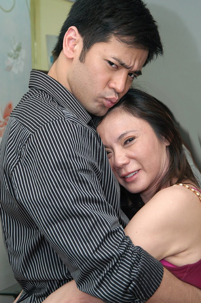 Vicki Belo And Hayden Kho Love Story Probed In Showbiz Inside Report
