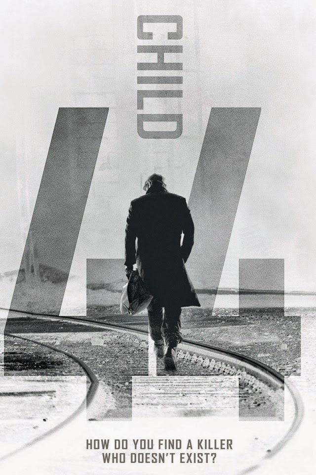 system plakat recenzja filmu tom hardy