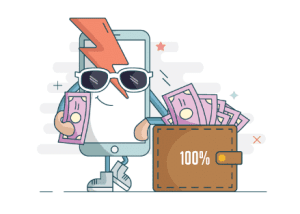 freecharge rs 30 cashback on rs 30 recharge or bill payments