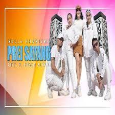 https://www.laguband.me/2018/11/download-lagu-nella-kharisma-prei-sayang.html