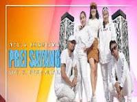 [3.46 Mb] Download lagu Nella Kharisma - PREI SAYANG | Download Gratis