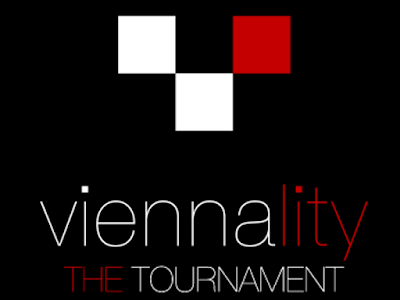 Viennality 2017 - Injustice 2 e Mortal Kombat XL
