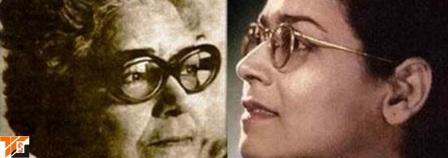 Google Groundbreaking Celebrates 107th Birthday of Indian Writer