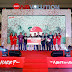 SINGAPORE'S AVIATO WINS AIRASIA AIRVOLUTION HACKATHON