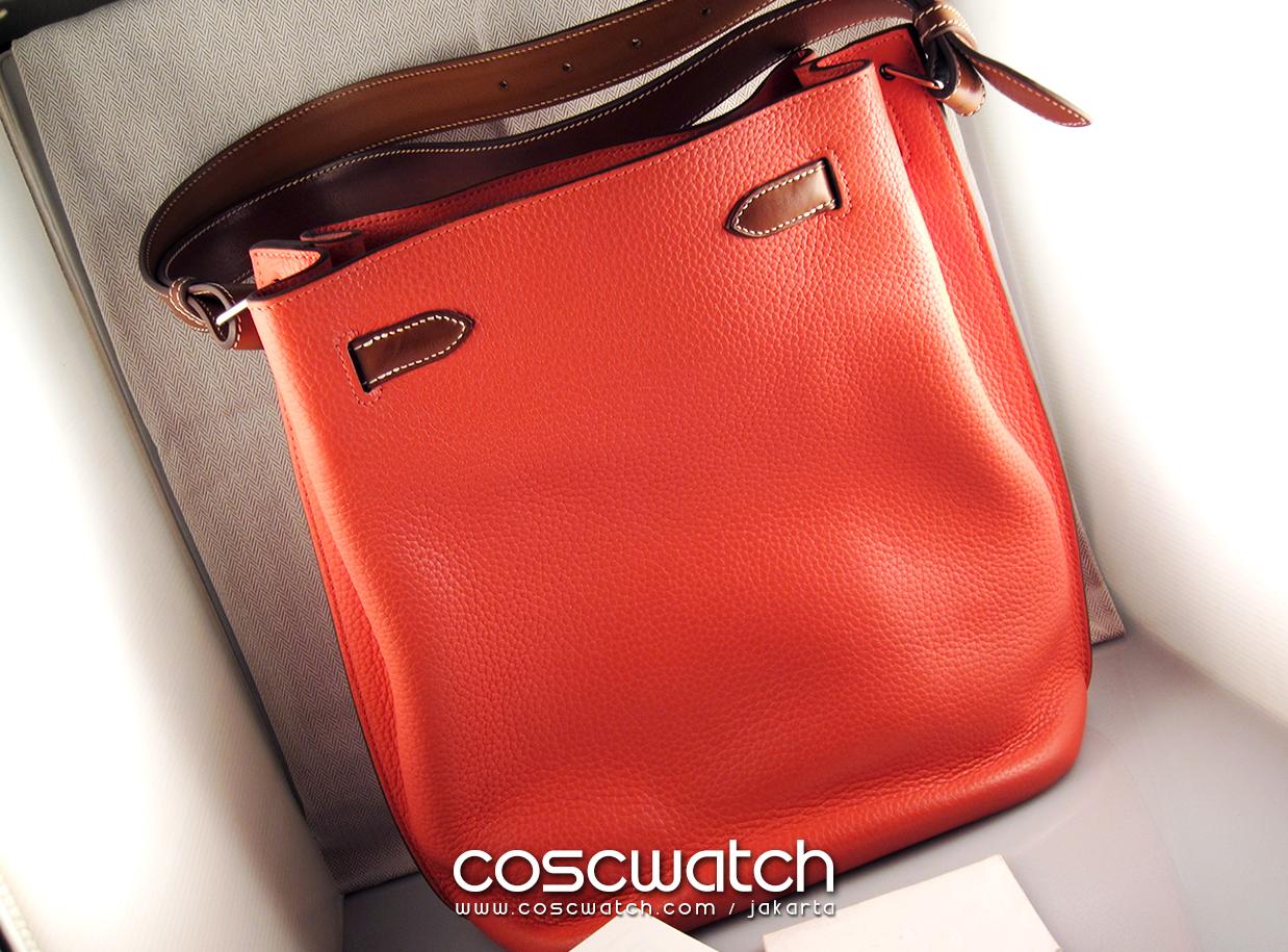 where to buy a birkin bag online - hermes black so kelly 26