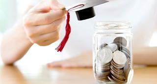 Tips Memilih Asuransi Pendidikan untuk Jaminan Masa Depan