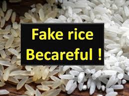 plastic-rice-be-careful