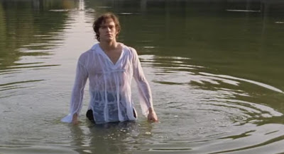 hot rio chick many faces of mr darcy