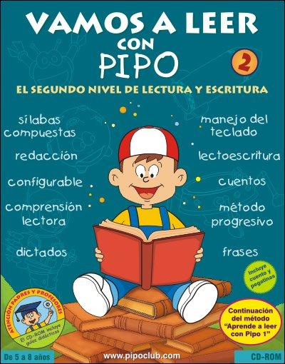 [PC] Vamos a Leer con PIPO 2 [Educativo]-http://4.bp.blogspot.com/-y5IBi23XEmA/UIy9ZjTjUrI/AAAAAAAAAKA/kJZwPgxXX90/s1600/1316390778_aprendeale.jpg