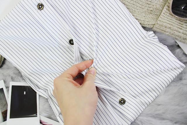 Hemdwerk review, hemdwork shirt review, Hemdwerk blog review, Hemdwerk custom shirt, hemdwerk erfahrungen, hemdwerk gutschein, hemdwerk test