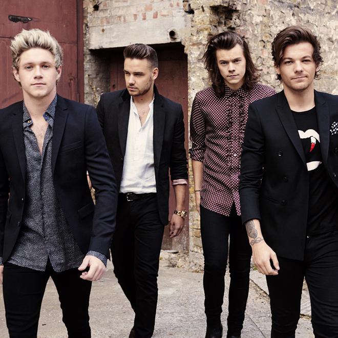 Case Design 1d phone case : Viciadas por One Direction: One Direction pode lanu00e7ar u00e1lbum novo em ...
