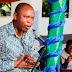 Mbunge wa upinzani anayetajwa kwenda CCM afunguka mbele ya Wananchi