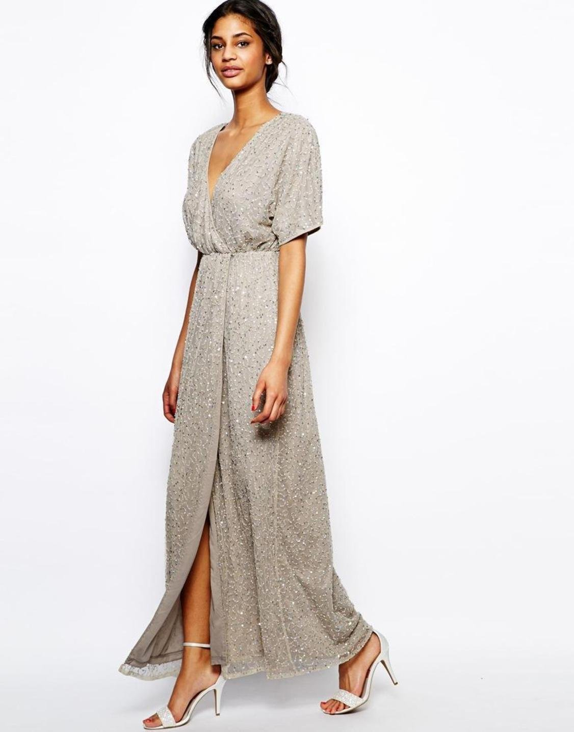 Comfy Maxi Asos Guest Dresses Wedding And Bridal Gowns