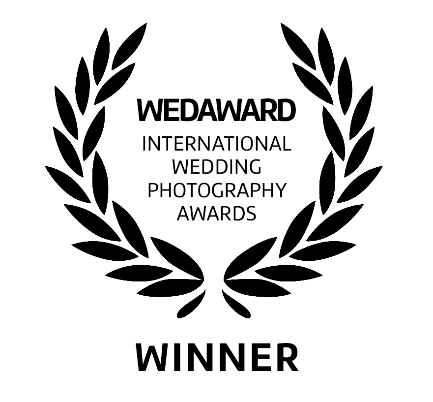 wedaward winner 2016