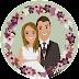 ilustraciones personalizadas para bodas
