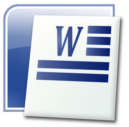 Cara Menampilkan Shortcut Keyboard MS Word