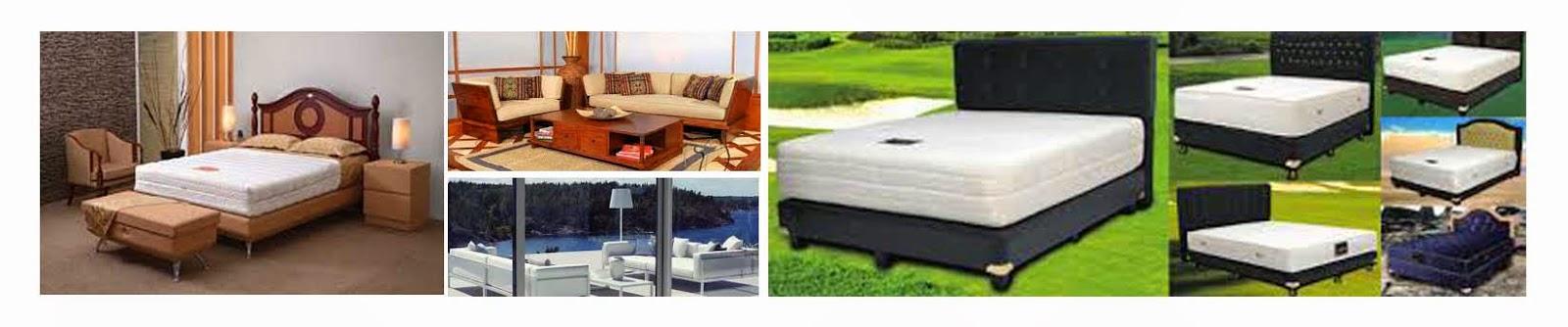Sofa murah di jakarta selatan Vastu home furniture jakarta