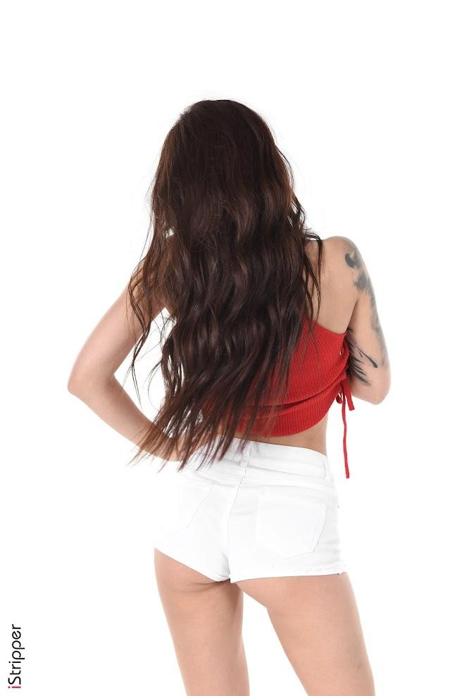 1588828688_tanya [iStripper] Tanya Bahtina - Inked In Shorts