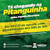 Pitanguinha recebe Bolsa Família Itinerante nesta quinta (30)